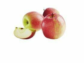 Pommes Pink Lady 1 kg