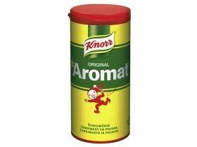 Épandeur Knorr Aromat 90g
