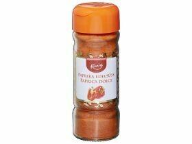Paprika doux sol 50g