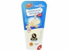 Parmigiano Reggiano DOP, en un seul morceau 200g
