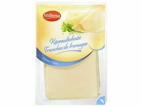 Charcuterie au fromage 250g