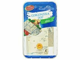 Gorgonzola DOP dolce / piccante 200g