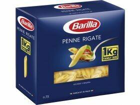 Barilla Penne Rigate No. 73