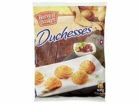 Duchesses / Rissolées 600g, 700g