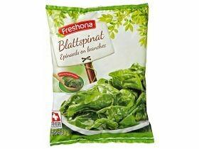 légumes organiques divers types 750g