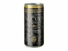 Secco Bianco Italiano 0.2 L