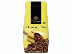 Classico D'Oro 1Kg