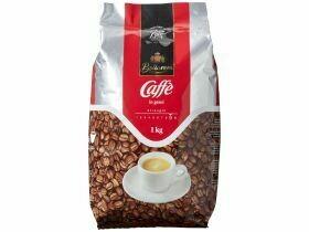 Café en grains entiers 1Kg