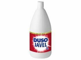 Duso Javelwasser 2L