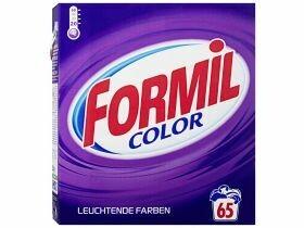 Détergent couleur 65 WL 4 225kg