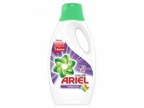 Détergent liquide Ariel Universel / Couleur 30 lavages 1,65L