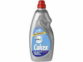 Détartrant Calcex 1,5 L
