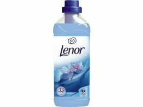 Assouplissant Lenor Avril frais / sensible 990ml