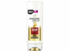 Revitalisant Pantene Pro-V divers types 200 ml