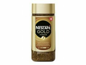 Nescafé or divers types 200g
