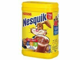 Nesquik cacao en poudre 1Kg