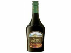 Liqueur de crème au whisky écossais 17% vol. 0.7L