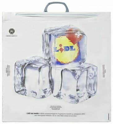 Eco sac isotherme 1 Pièce