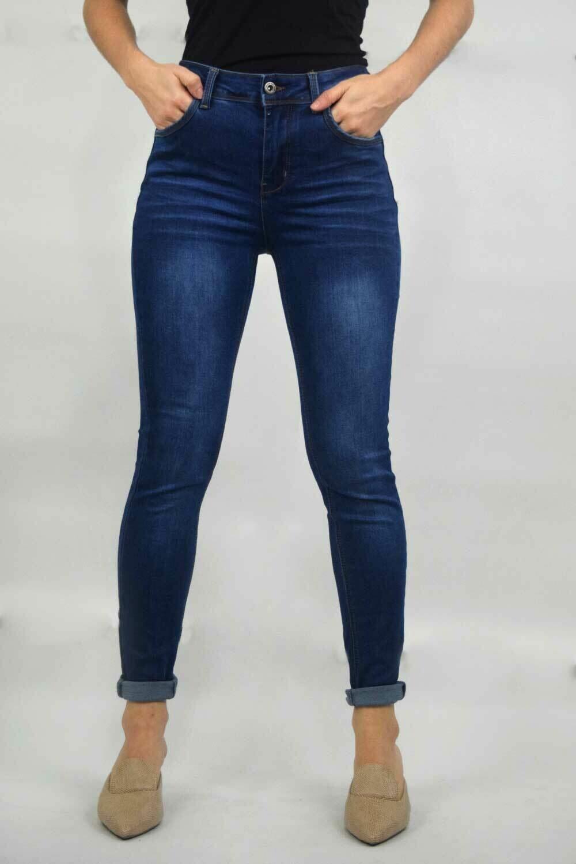 Jeans De Mujer Optimoda Ecuador