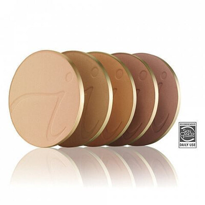 Jane Iredale PurePressed Powder Refill