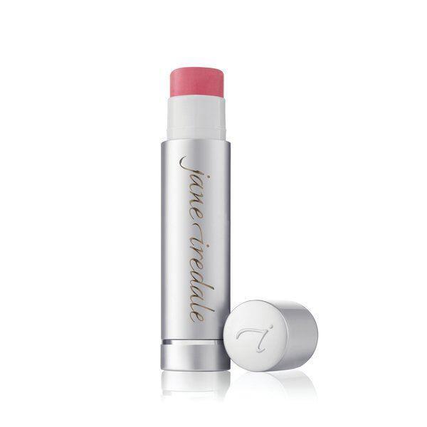 LipDrink SPF15 Lip Balm
