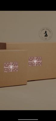 The Fabulous Beauty Box - Christmas Collection