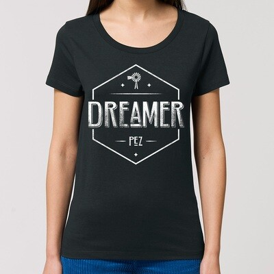 """Dreamer"" Damen"