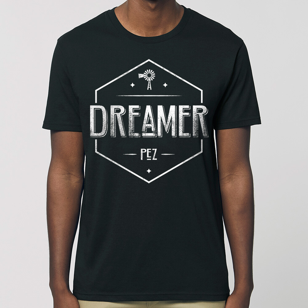 """""""Dreamer"""" Herren"""