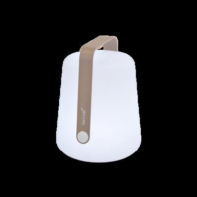 Lampe Balad H25 cm - Fermob