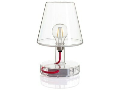 Fatboy lampe de table Transloetje