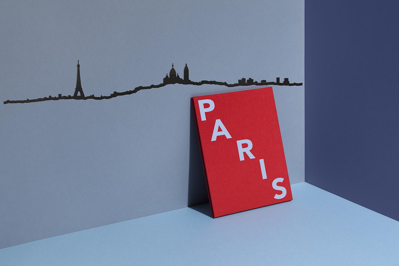Décoration murale Paris