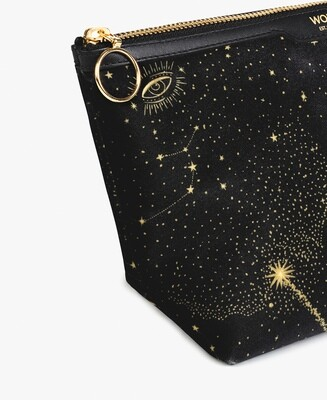 La trousse Make-up Galaxy Velvet Beauty