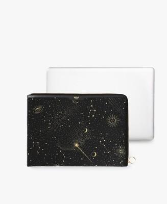 La fourre pour ordinateur Galaxy 13