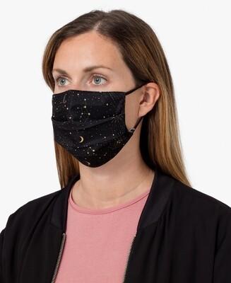 Masque Galaxy