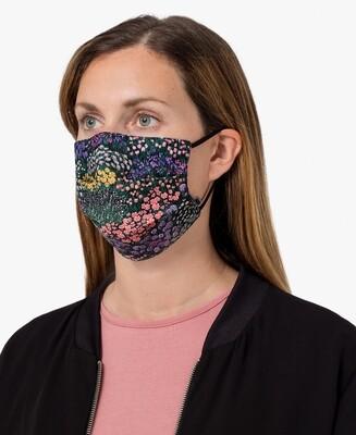 Masque Meadow