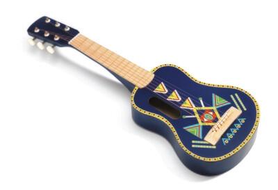 PROMO - Guitare Animambo