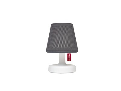 Edison the Hoodie pour lampe Edison The Petit