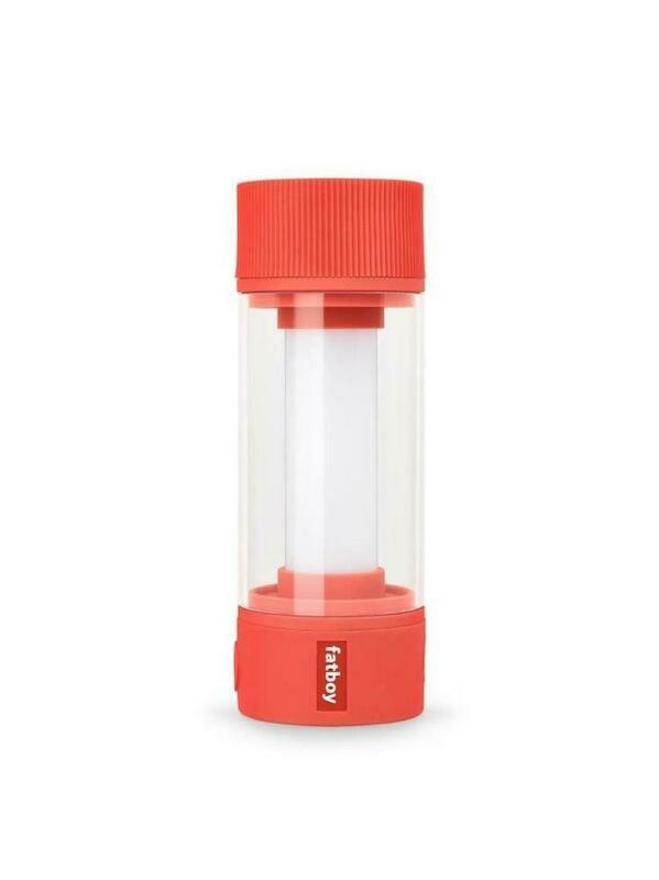 Lumière Tjoepke - Portable, pratique, petite