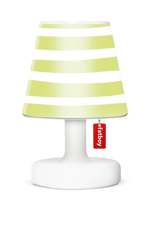 Abat-jour pour lampe Fatboy Edison The Petit - collection Mister