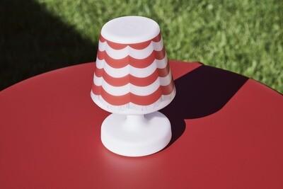 Abat-jour pour lampe Fatboy Edison The Petit - collection parasol
