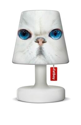 Abat-jour pour lampe Fatboy Edison The Petit - collection  animaux
