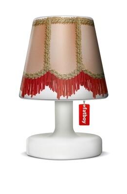 Abat-jour pour lampe Fatboy Edison The Petit - Grand Maman