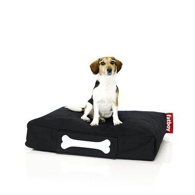 A ta place ! Le Doggie lounge stonewash de Fatboy