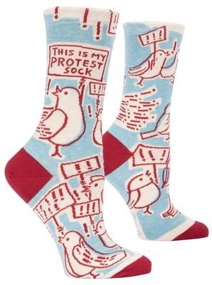 Chaussettes femme Protest socks
