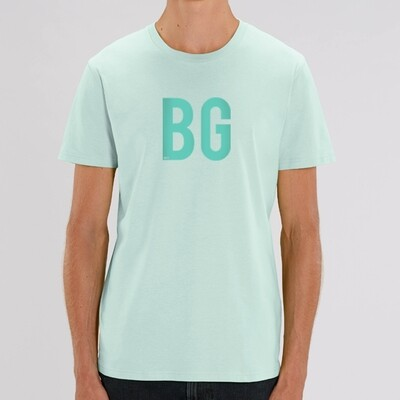 T-Shirt homme Beau Gosse