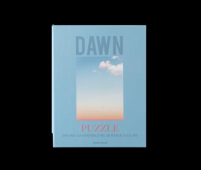 Puzzle Dawn