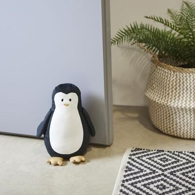 Cale-porte pingouin
