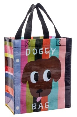 Petit tote bag pic-nic Doggy bag