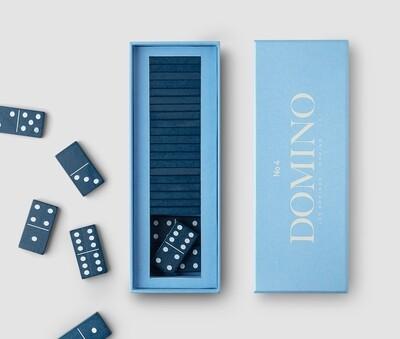 Jeu de Domino classique