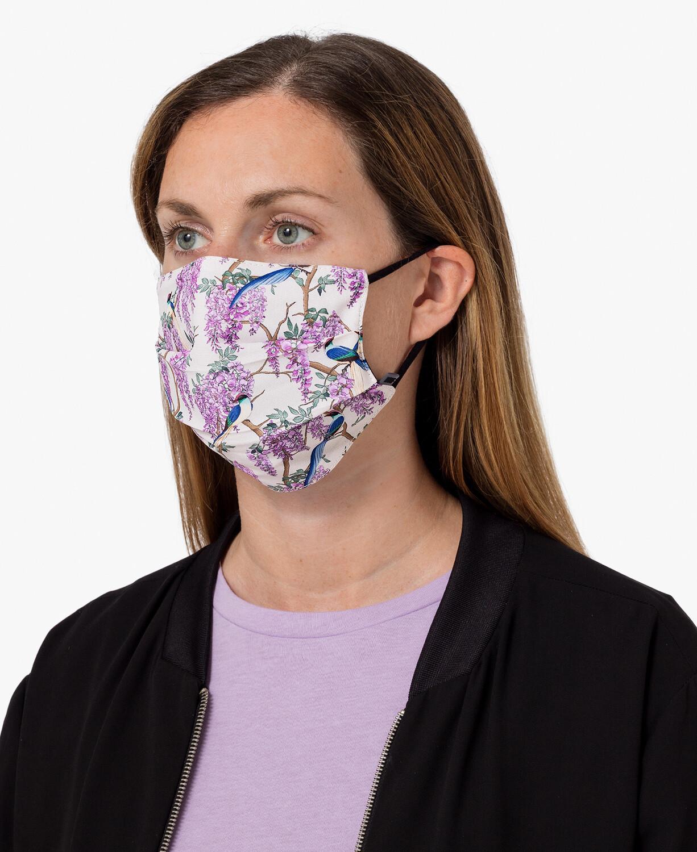 Masque Glycine ♥️